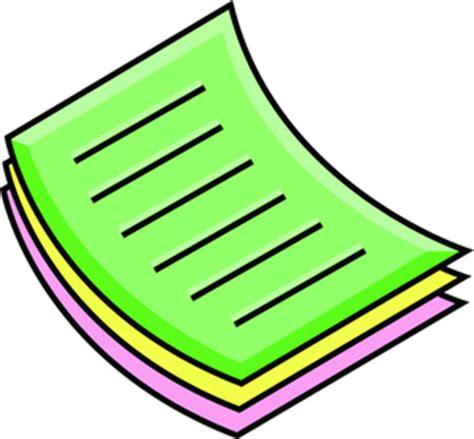 Potential research paper topics
