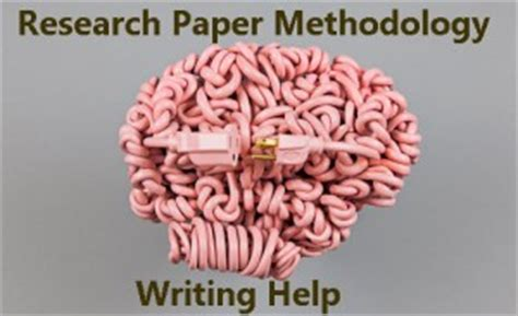 Potential research paper topics